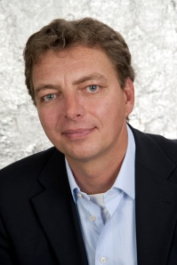 Prof. Dr. Christoph Beck