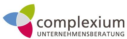 complexium Logo