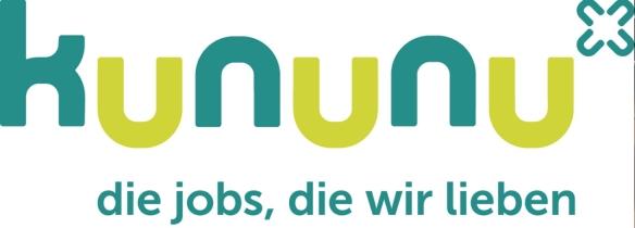 kununu logo