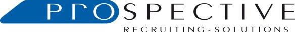 Logo_Prospective_NEU