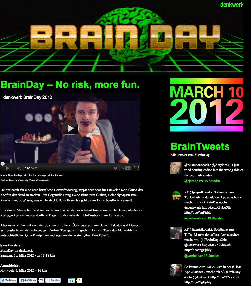 Thumbnail of http://saatkorn.wordpress.com/2012/02/16/neues-zum-thema-recruiting-der-brainday-eine-mischung-aus-job-speeddating-und-quizshow/