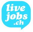 Live Jobs CH Logo