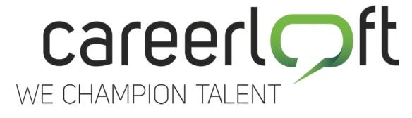 careerloft Logo