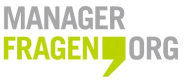 managerfragen.org LOGO