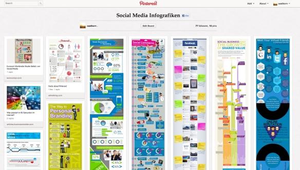 sm infografiken-sammlung von saatkorn.