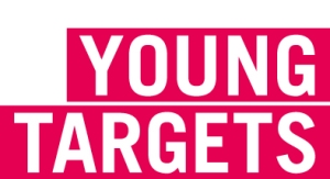 Young Targets Logo