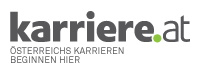 karreire.at Logo