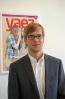 Michael Hartung, YAEZ Verlag