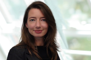 Dr. Silke Borgstedt von der Sinus Akademie
